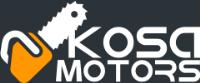 kosa_motors
