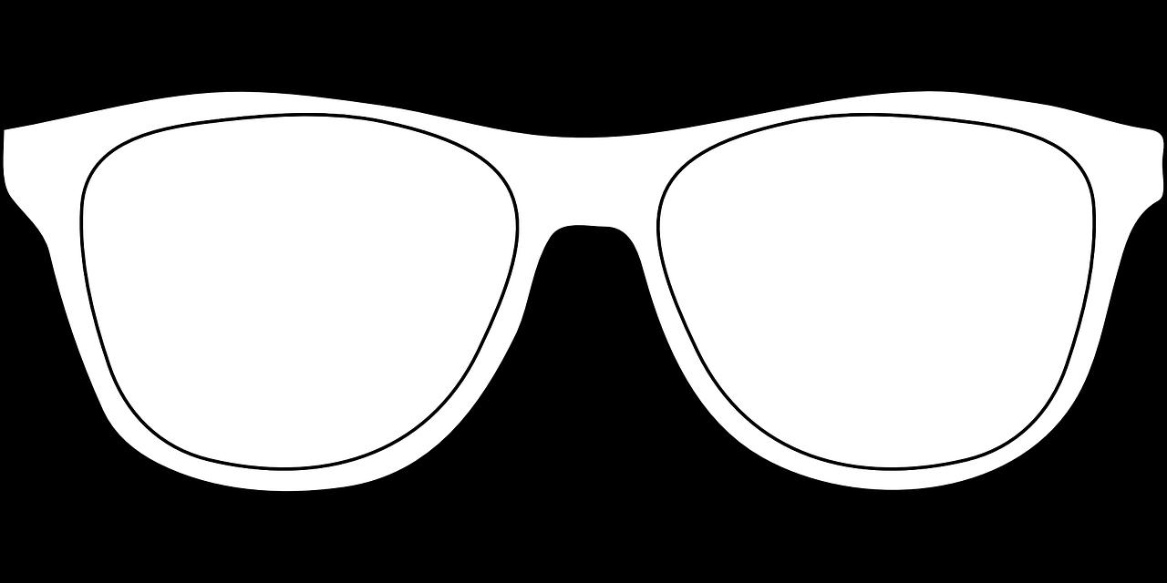 Разработка логотипа и дизайна