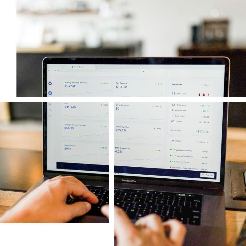 оптимизация сайтов от СЕО-Вектор