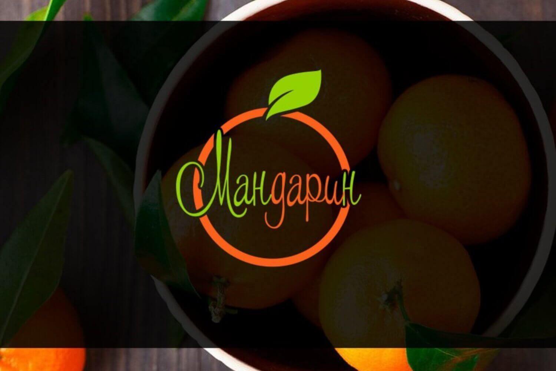 Mandarin продвижение