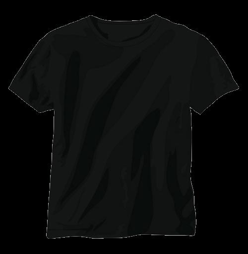 футболка Некст