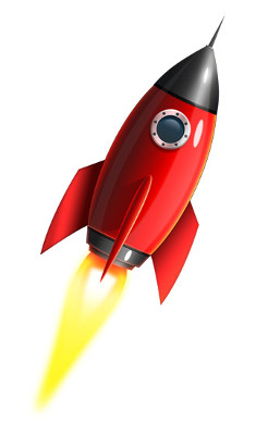 rocket_red